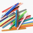 Felt tip pens — Stock Photo #32954655