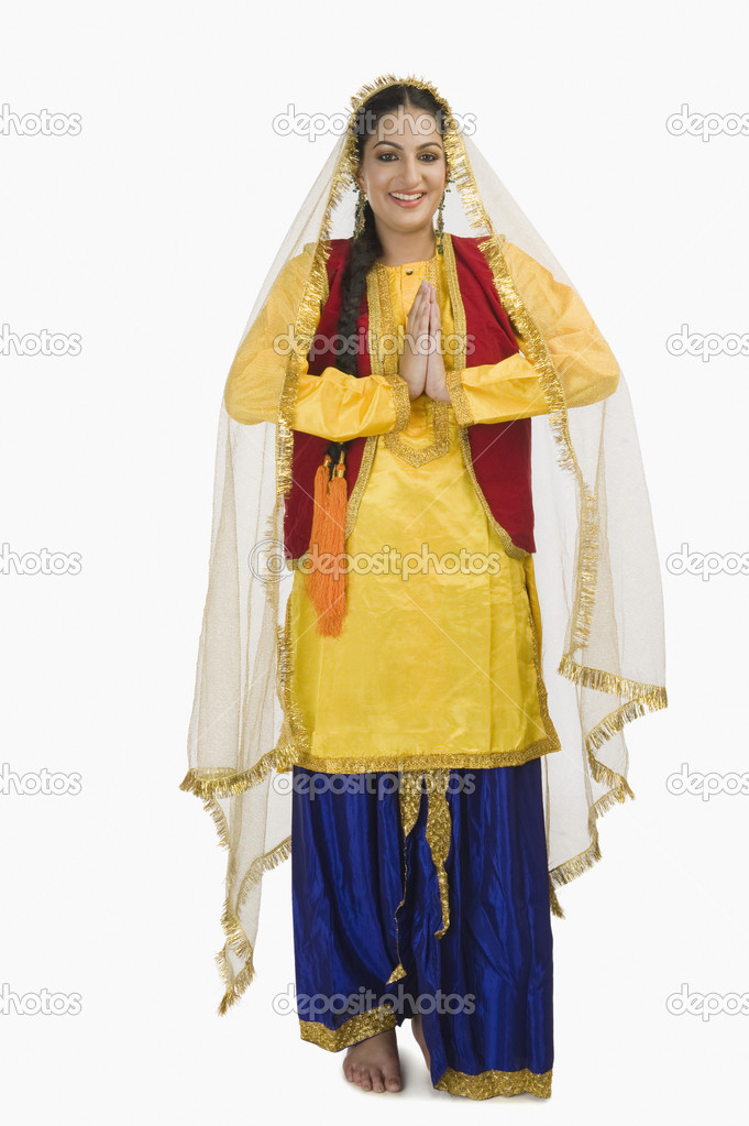 essay on indian costumes Essay examples free you will receive a perfectly written assignment on traditional clothing in india of indian women wear traditional costumes.