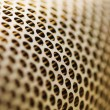 Stock Photo: Air cleaner