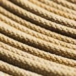 Ropes — Stock Photo #32971869