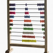 Abacus — Stock Photo #33038725