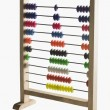 Abacus — Stock Photo #33039435