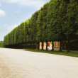Chateau de Versailles — Stock Photo