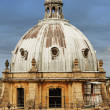 Постер, плакат: Radcliffe Camera Oxford University