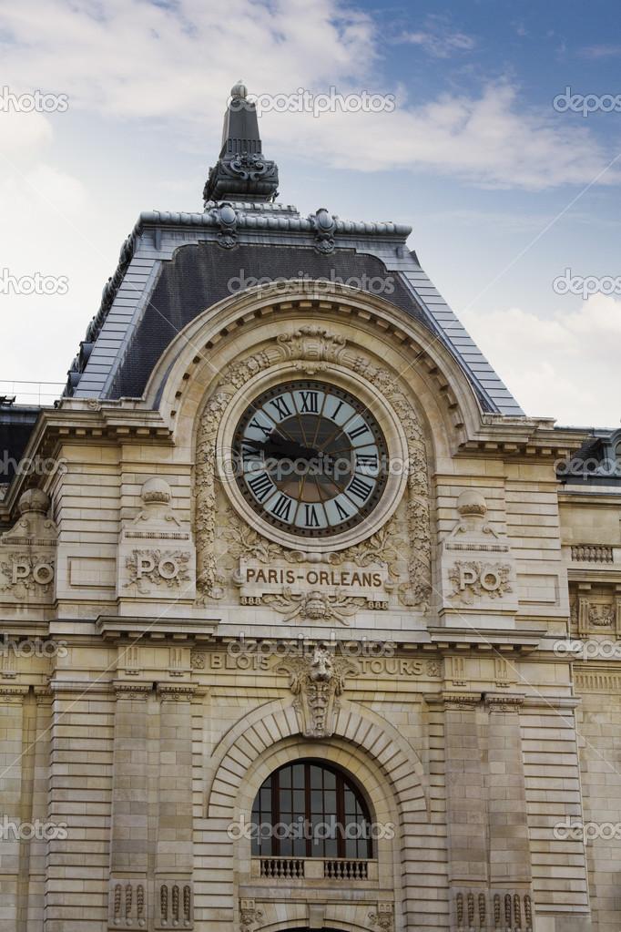 Decotec Paris Orleans – Palzon.Com