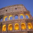 Colosseum — Stock Photo #33105041
