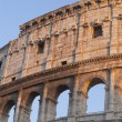 Colosseum — Stock Photo #33105481