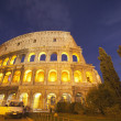 Colosseum — Stock Photo #33105875