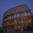 Colosseum — Stock Photo #33106349