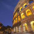 Colosseum — Stock Photo #33107509