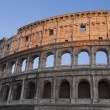Colosseum — Stock Photo #33108173