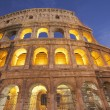 Colosseum — Stock Photo #33108247