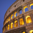 Colosseum — Stock Photo #33108627