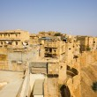 Jaisalmer Fort — Foto Stock #33260421