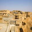 Jaisalmer Fort — Stock Photo #33260421