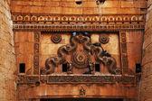 Jaisalmer fort — Stockfoto