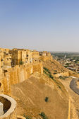 Jaisalmer Fort — Stockfoto