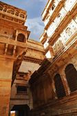 Fort de jaisalmer — Photo