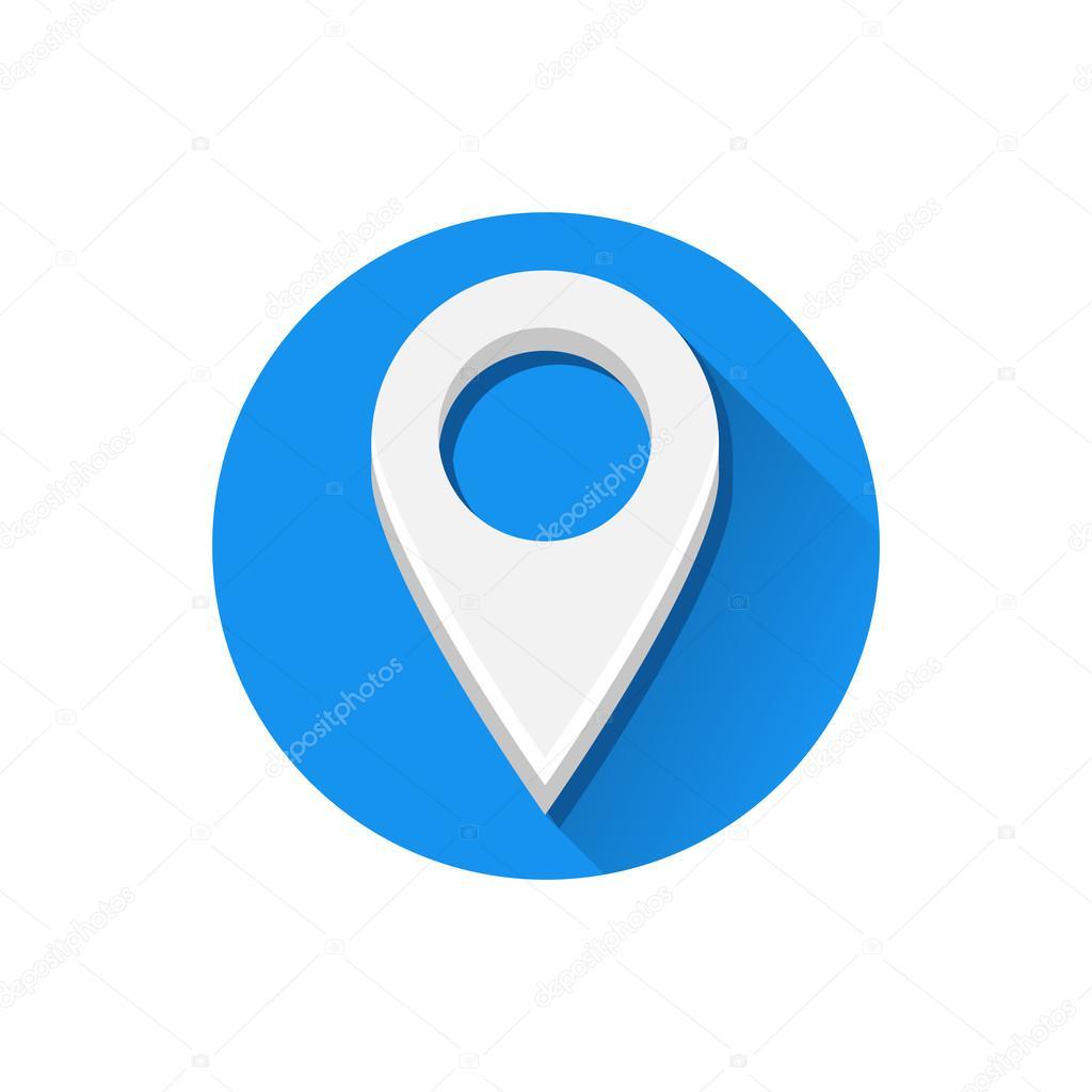 Значок метка векторные карты ...: ru.depositphotos.com/41493631/stock-illustration-vector-map-label...