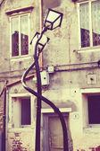 Venedig vintage — Stockfoto