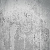Old grunge texture 2 — Stock Vector