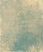 Old shabby texture — Stock Vector