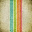 Grunge stripes background — Stock Photo #32057465