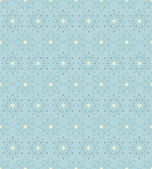 Seamless christmas pattern — Wektor stockowy