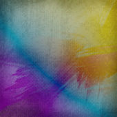 çok renkli arka plan — Stok fotoğraf
