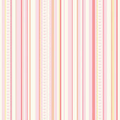 Seamless stripes pattern — Stock Vector