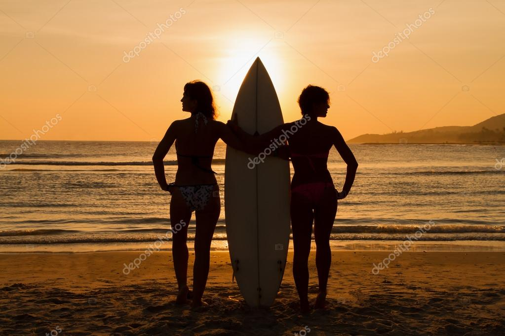 sunrise beach single women Personal ads for sunrise beach, mo are a great way to find a life partner, movie date, or a quick hookup personals are for people local to sunrise beach, mo and are for ages 18+ of either sex find someone who is right for you.