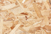Wooden panel texture background — 图库照片