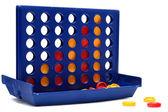 Children's educational games — Stock Photo