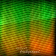 Abstract multicolored background — Vettoriali Stock