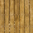 Stock Photo: Brown wood background for home decoration