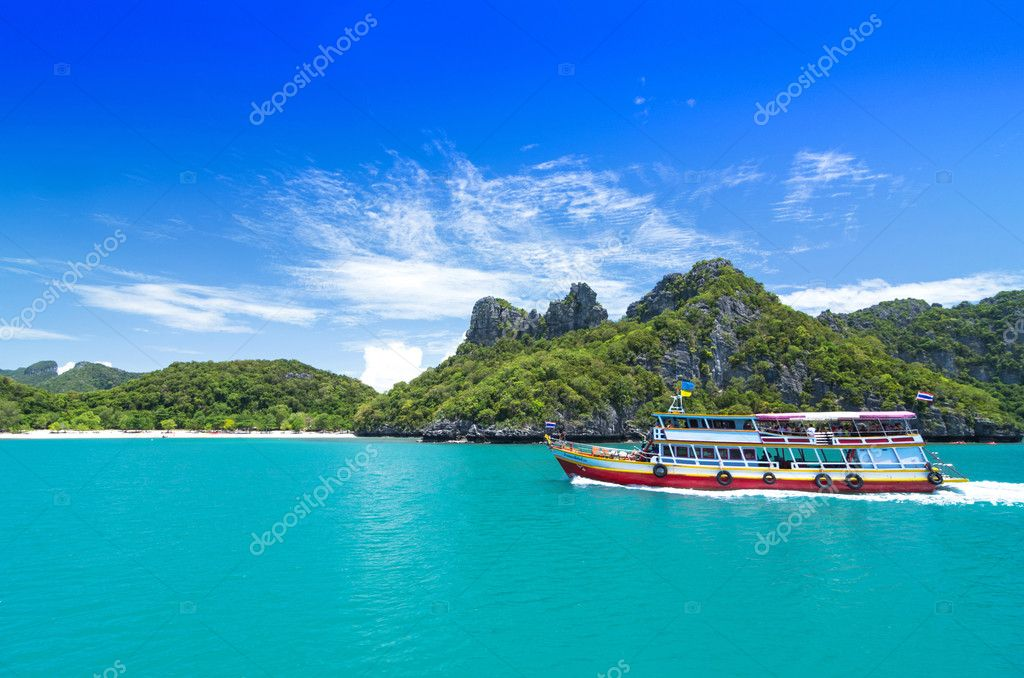 koh samui chat Rooms - ocean villa saboey resort and villas  amenities ocean villas: book a hotel in koh samui.