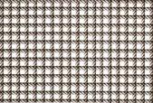 Cornice corda — Foto Stock