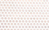 Abstract Wale poka dot background — Stock Photo