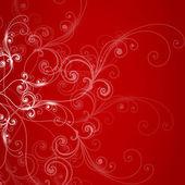 Gift card - Valentine's day. — Stockvector
