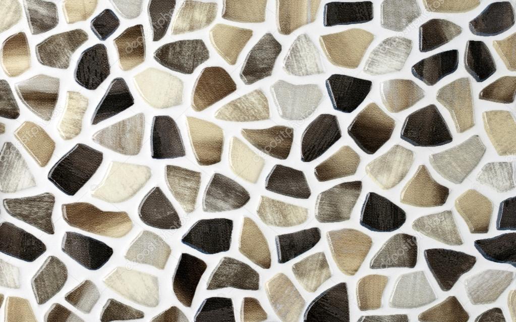 La textura de m rmol color azulejos de mosaico del - Azulejos de marmol ...