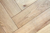 Wooden floor background — Stock Photo