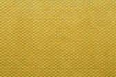 Textured paper background with gold surface effects — Stock Photo