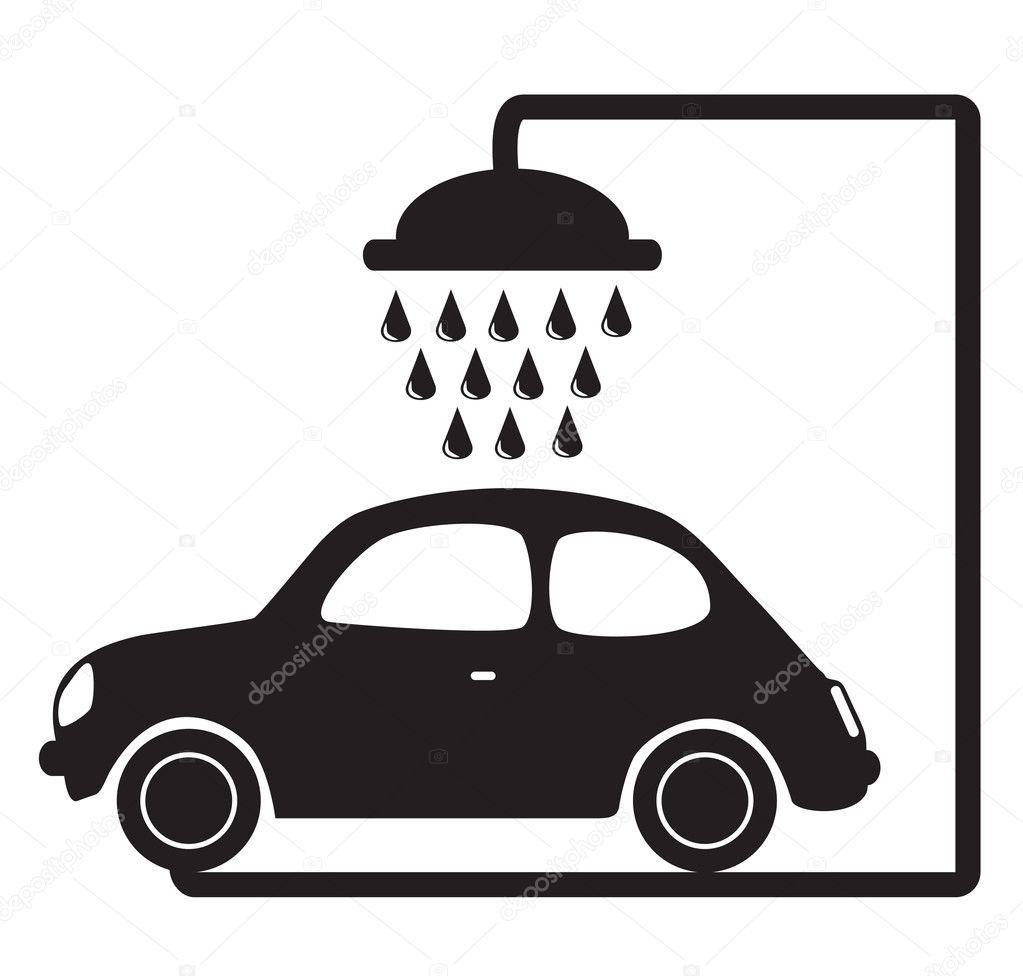 Car Wash On Main St