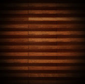 Teak wood texture — Stock Photo