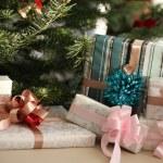 Holiday background — Stock Photo #32548191