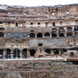 Italy, Rome, Colosseum — Stock Photo #31874661