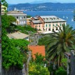 Stock Photo: Italy, Bay of Portovenere