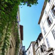 A street of Arles, France — Stock Photo #42830571