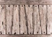 Fundo de textura de madeira — Foto Stock