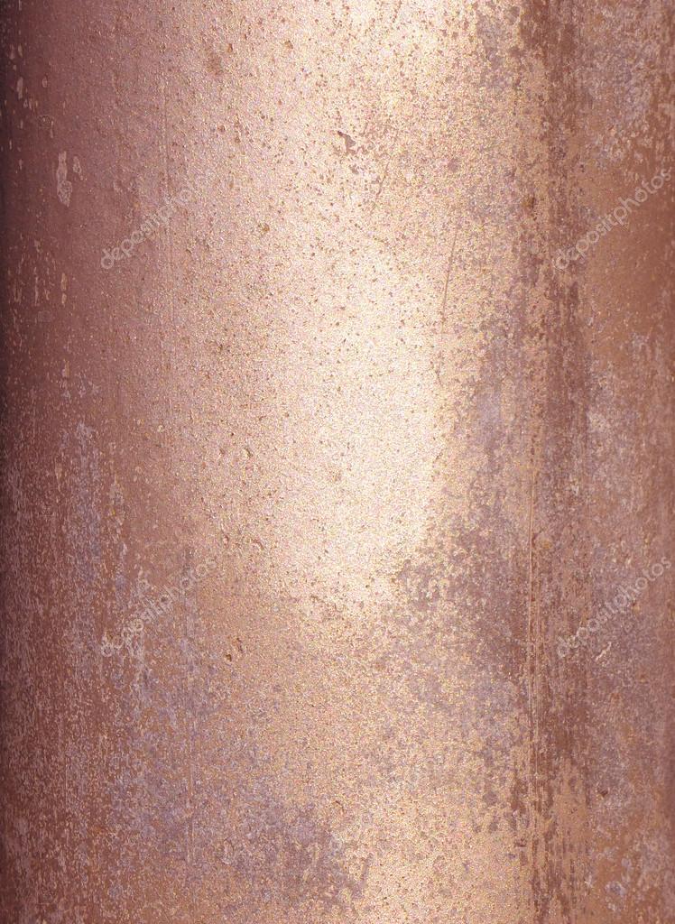 Pink Gold Texture — Stock Photo © SinJin #32847043